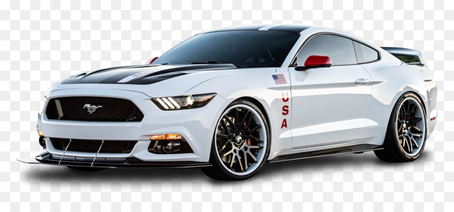 2015 Ford Mustang Gt 50 Years Limited Edition 2018 Ford Mustang Gt