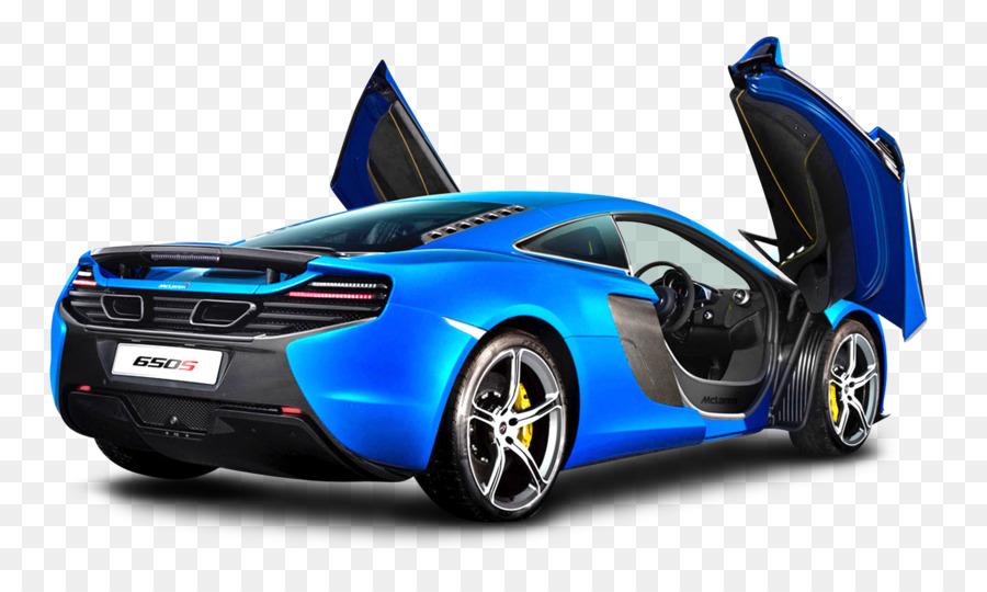 https://banner2.kisspng.com/20180202/dkw/kisspng-geneva-motor-show-mclaren-automotive-2015-mclaren-blue-mclaren-650s-car-back-5a747d6e7bf960.6708640915175837265078.jpg