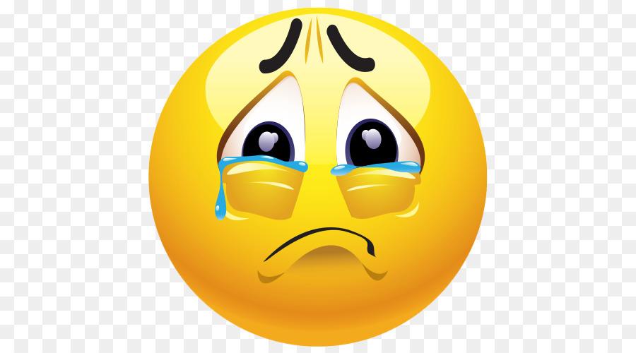 emoji sadness emoticon smiley clip art sad emoji png clipart png