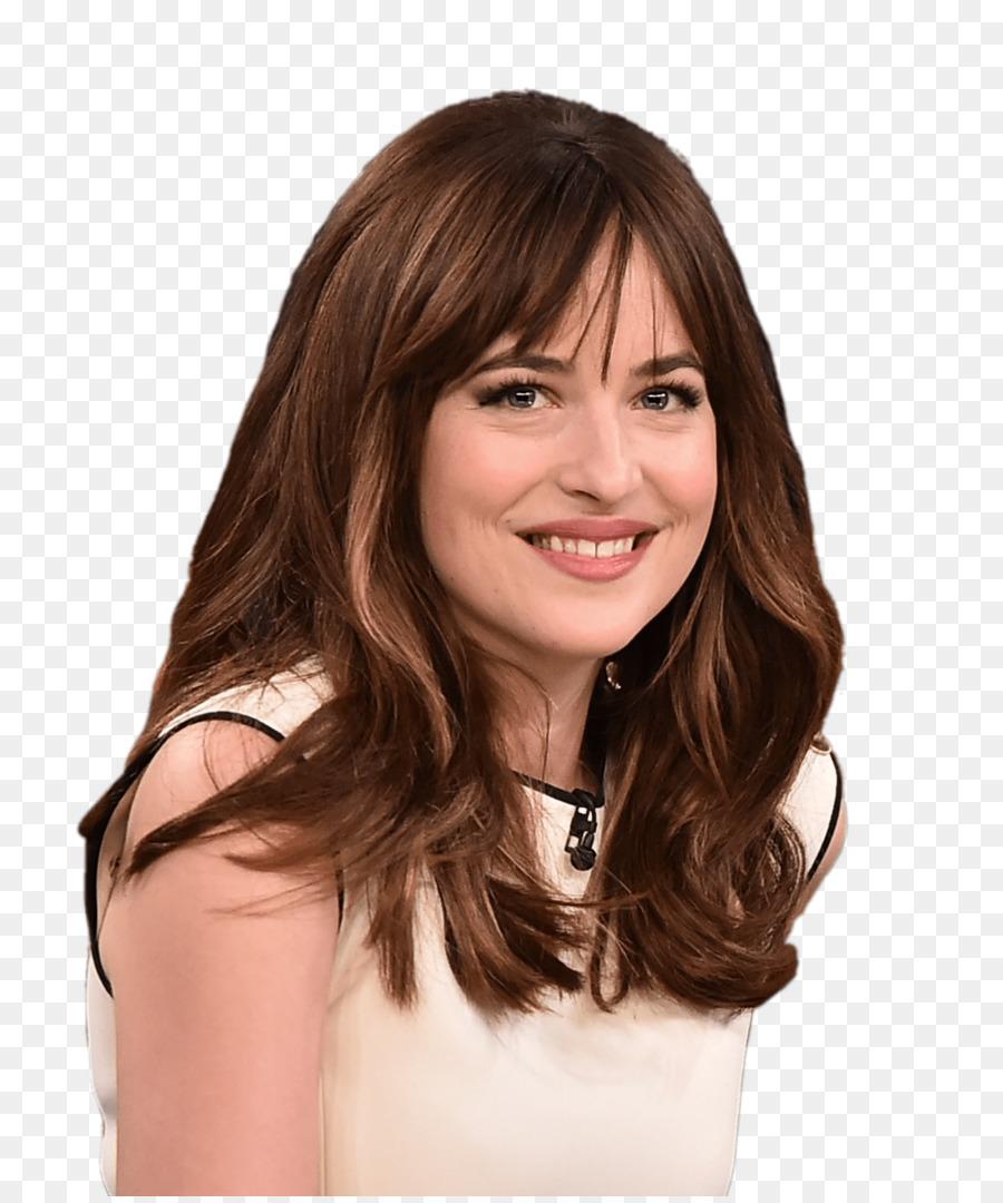 Dakota Johnson Fifty Shades Of Grey Anastasia Steele Schauspieler