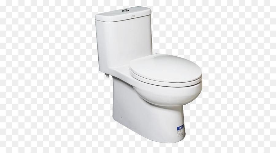 Toilet Seat Bathroom Computer File