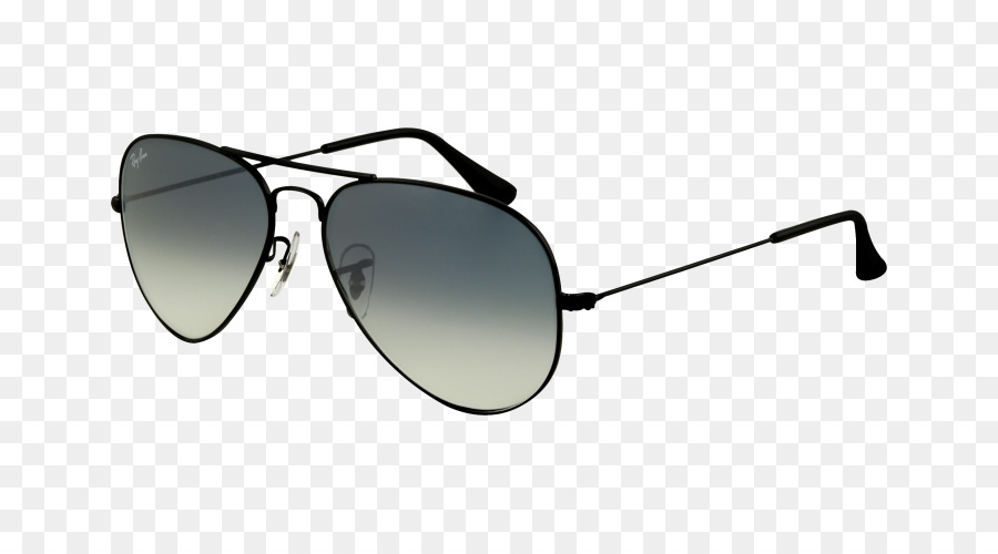 Aviator Sunglasses Ray Ban Wayfarer Blackfin Aviator