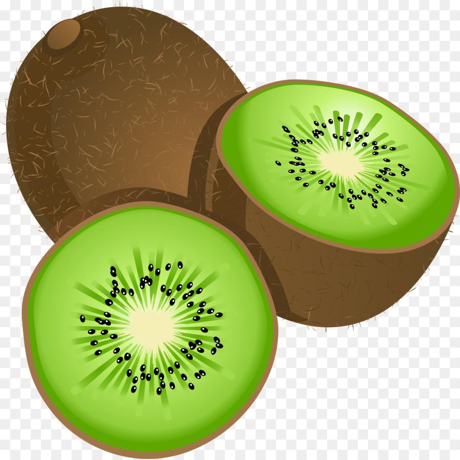 kiwifruit stock photography clip art kiwi png download 2737 2731 rh kisspng com kiwi clipart kiwi clipart free