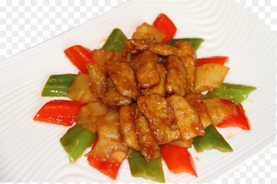 Sweet and sour pork chinese cuisine sweet and sour chicken twice sweet and sour pork chinese cuisine sweet and sour chicken twice cooked pork polo sour pork forumfinder Images