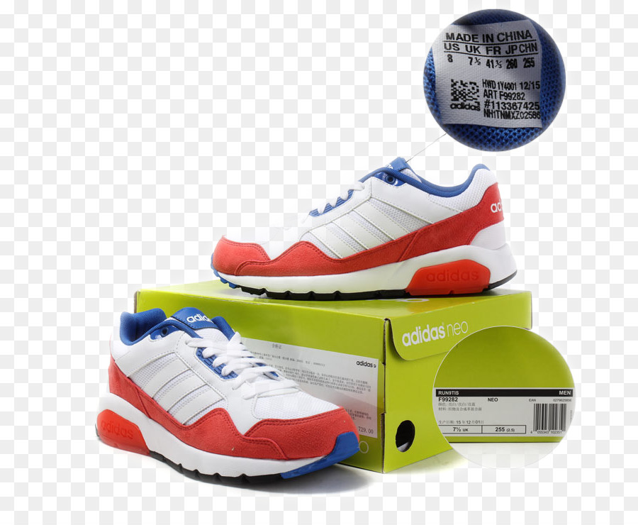 821456eb604f Adidas Originals Shoe Nike Free Sneakers - adidas Adidas shoes png download  - 750 734 - Free Transparent Adidas png Download.
