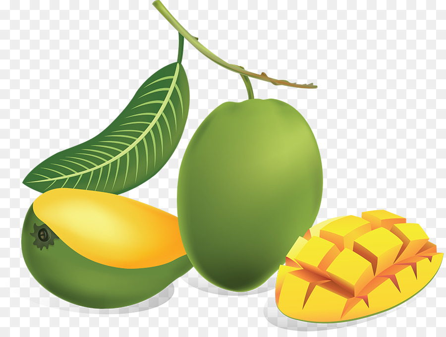 juice mango fruit drawing green mango png png download fruit salad clipart free fruit clipart images black and white