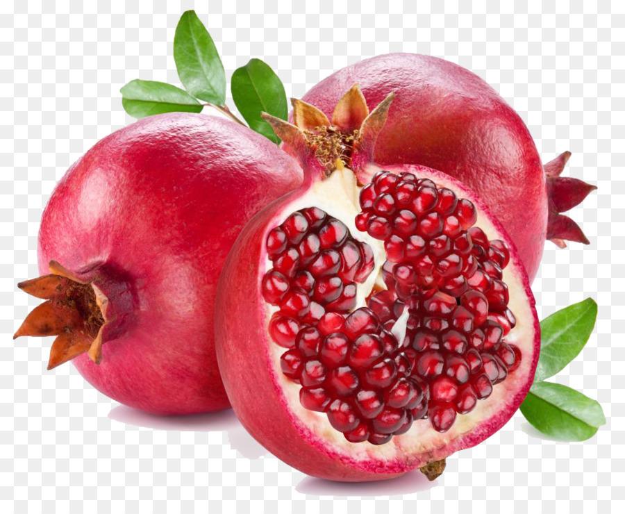 pomegranate juice fruit clip art pomegranate png clipart png rh kisspng com clipart pomegranate juice pomegranate clipart free