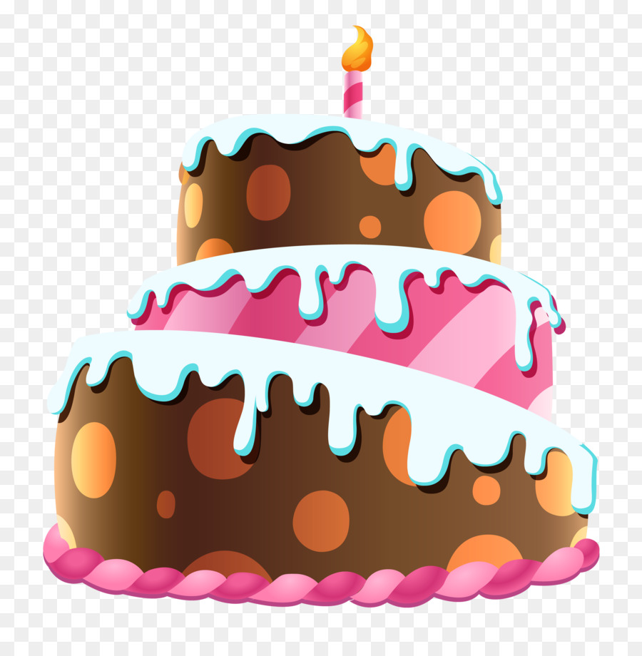 Birthday cake greeting card wish birthday cake png download 3500 birthday cake greeting card wish birthday cake m4hsunfo