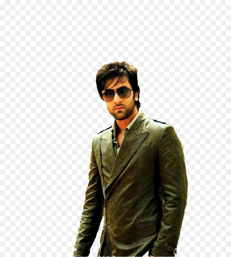 Ranbir Kapoor Filmfare Bollywood Actor Actor Transparent Png Png