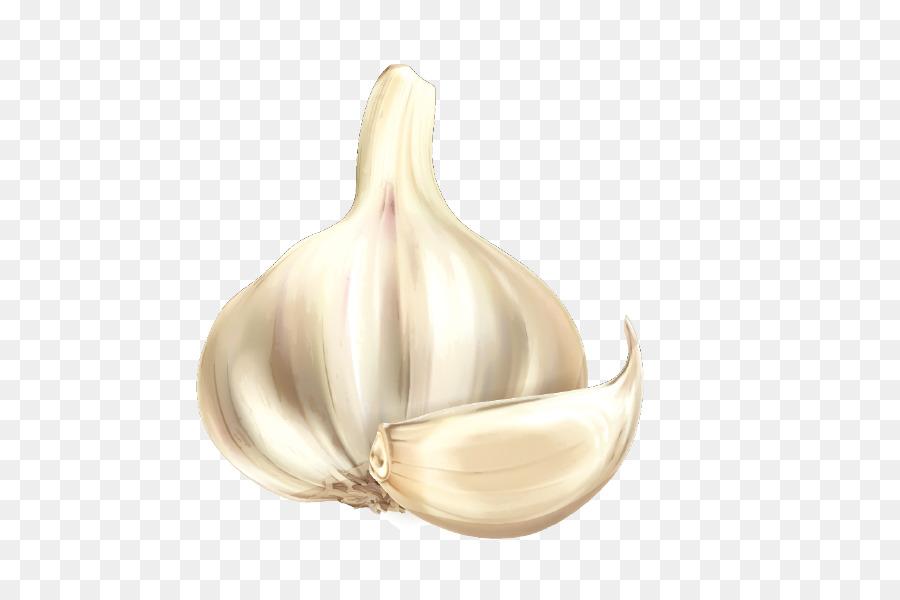 kisspng garlic cartoon vegetable cartoon garlic 5a747ad66d4175.5523767115175830624475 garlic cartoon vegetable cartoon garlic png download 600*599