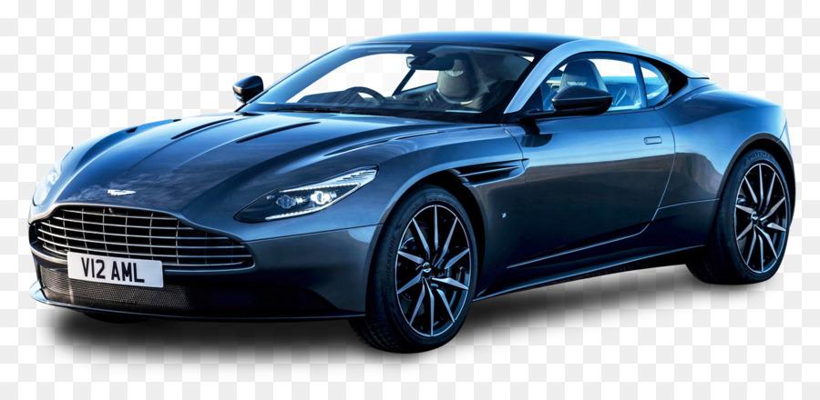 Aston Martin DB Aston Martin DB Car Aston Martin - 2018 aston martin virage