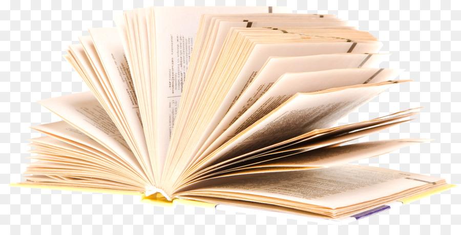 online book clip art open book
