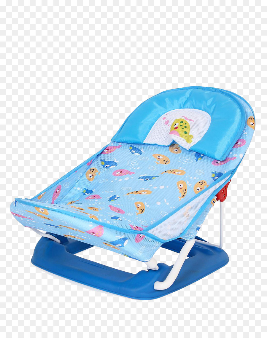 Bathing Infant - Portable baby shower rack png download - 1100*1390 ...