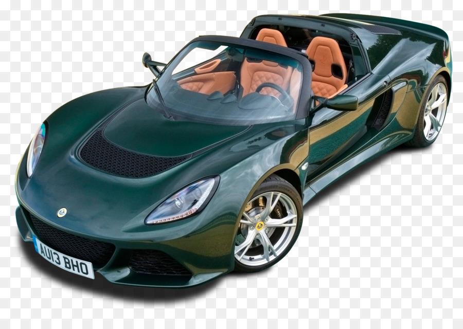 https://banner2.kisspng.com/20180202/idw/kisspng-2010-lotus-exige-lotus-cars-tesla-roadster-lotus-e-lotus-exige-s-roadster-car-5a749e96803f64.0538777515175922145253.jpg