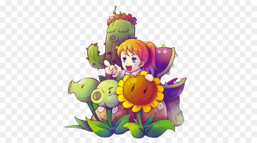 pvz review plants warfare vs zombies game garden aim beta