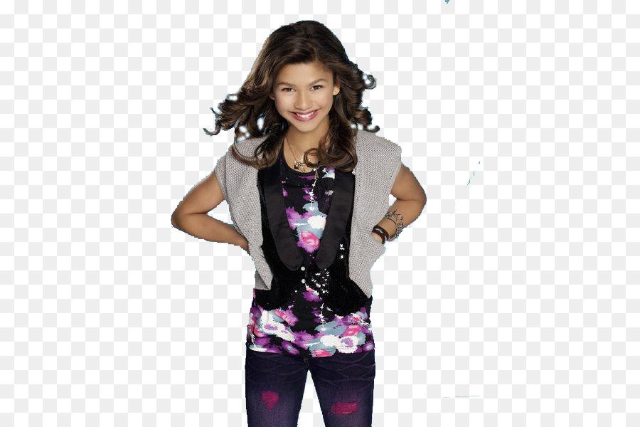 bella thorne leggings