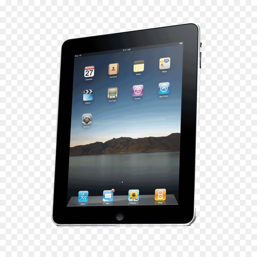 Ipad 2 Ipad 1 Ipad 4 Ipad 3 Ipod Touch Ipad Tablet Png Clipart Png
