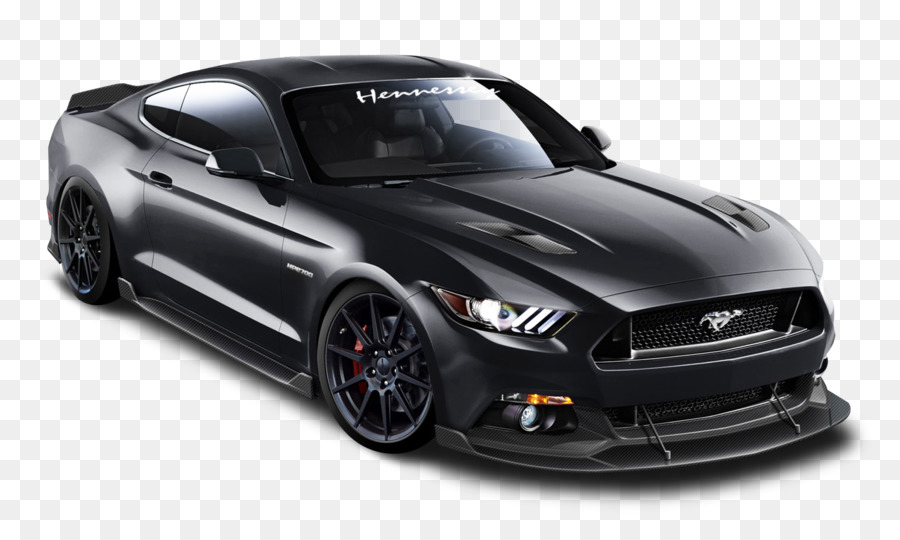 Ford Mustang Gt Car Ford Gt Hennessey Performance Engineering Ford Mustang Hennessey Black Car