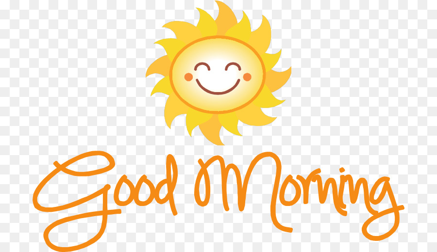 Morning Message Romance Love Girlfriend Good Morning Png