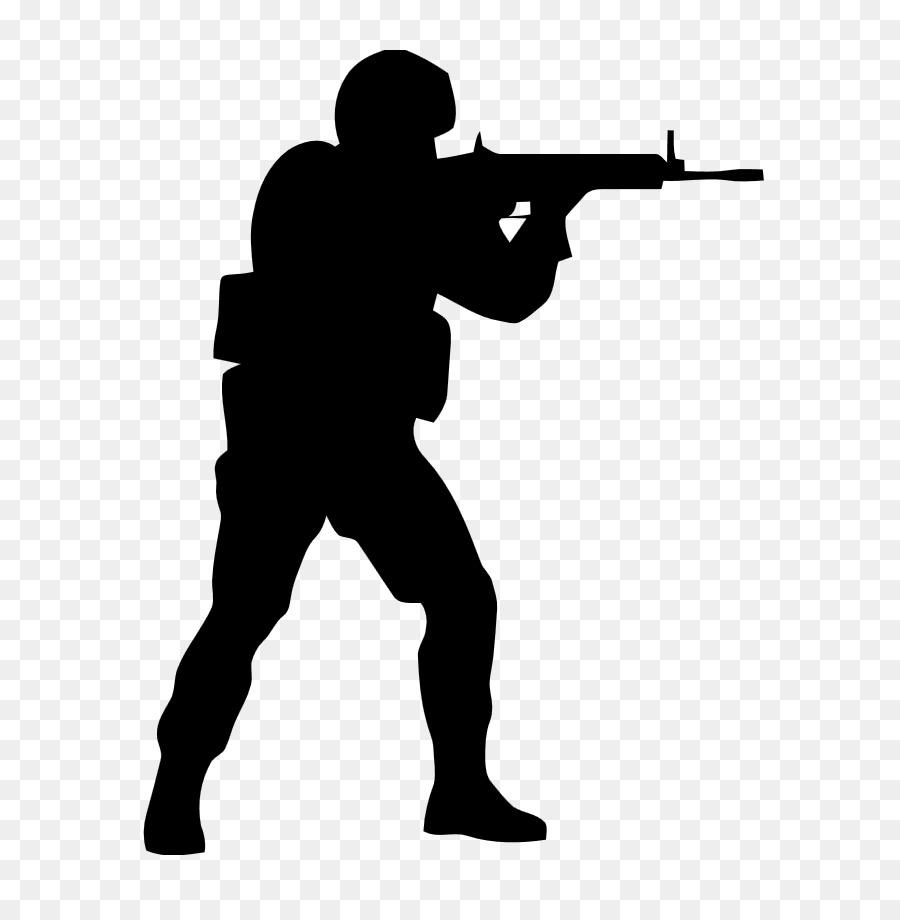 counter strike global offensive logo transparent www