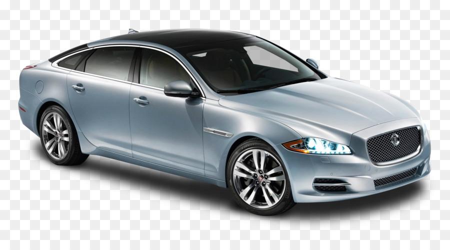 2014 Jaguar XJ 2018 Jaguar XJ 2015 Jaguar XJ Car   Jaguar XJ Car