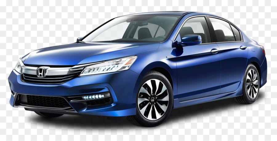 2017 honda accord hybrid car honda s mx honda civic hybrid blue honda accord hybrid car png. Black Bedroom Furniture Sets. Home Design Ideas