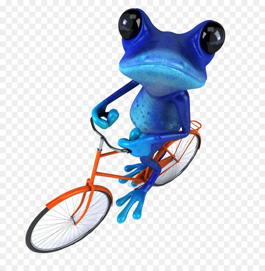 Australia rana arborícola verde Ilustración - Blue frog Formatos De ...