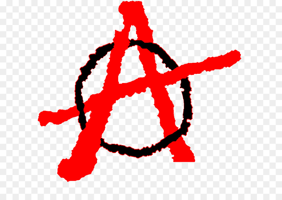 Tattoo Logo Anarchy Symbol Anarchy Png Photo Png Download 900