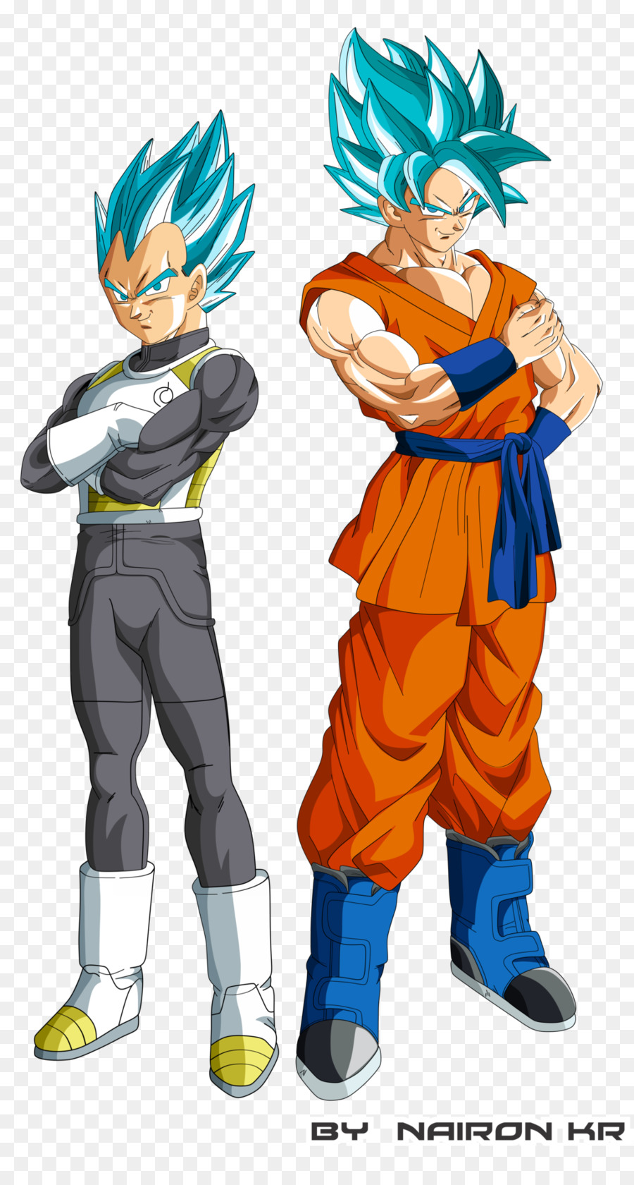Goku Vegeta Gohan Frieza Dragon Ball Dragon Ball Super