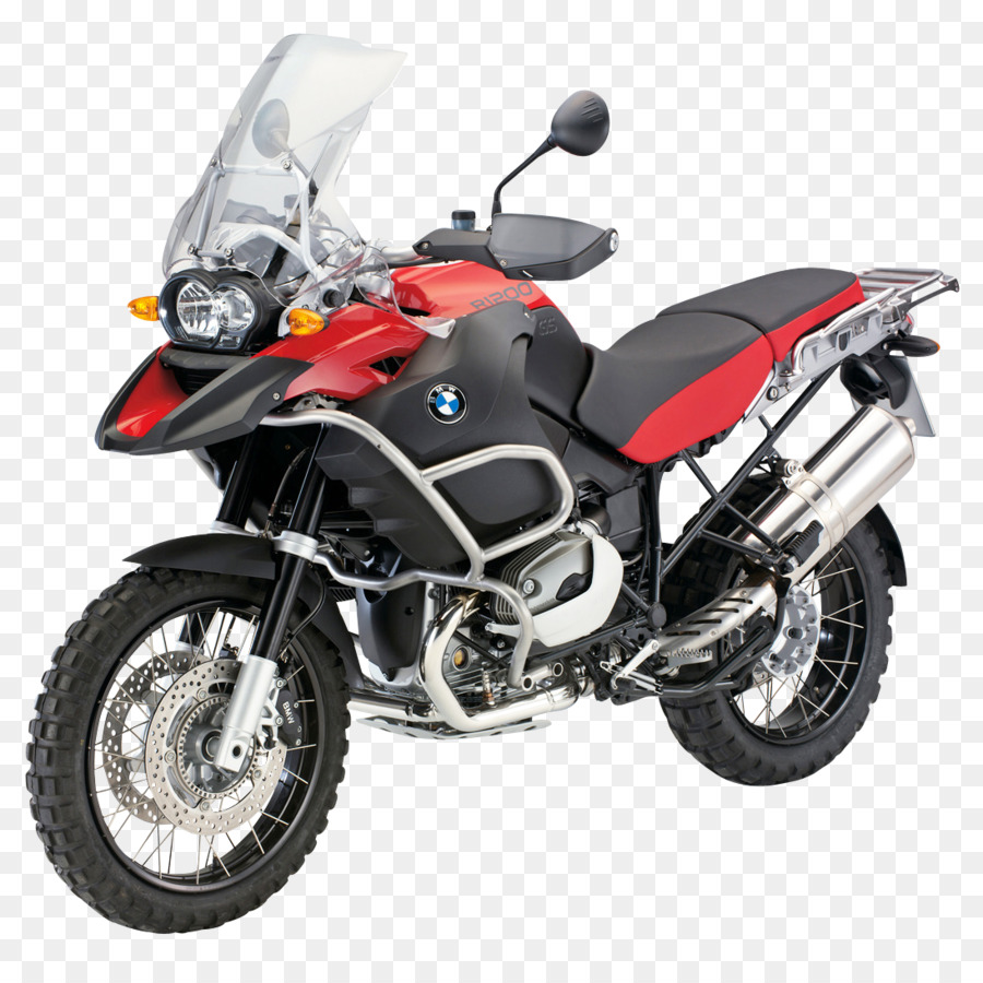 bmw r1200gs bmw r 1200 gs adventure k51 motorcycle. Black Bedroom Furniture Sets. Home Design Ideas