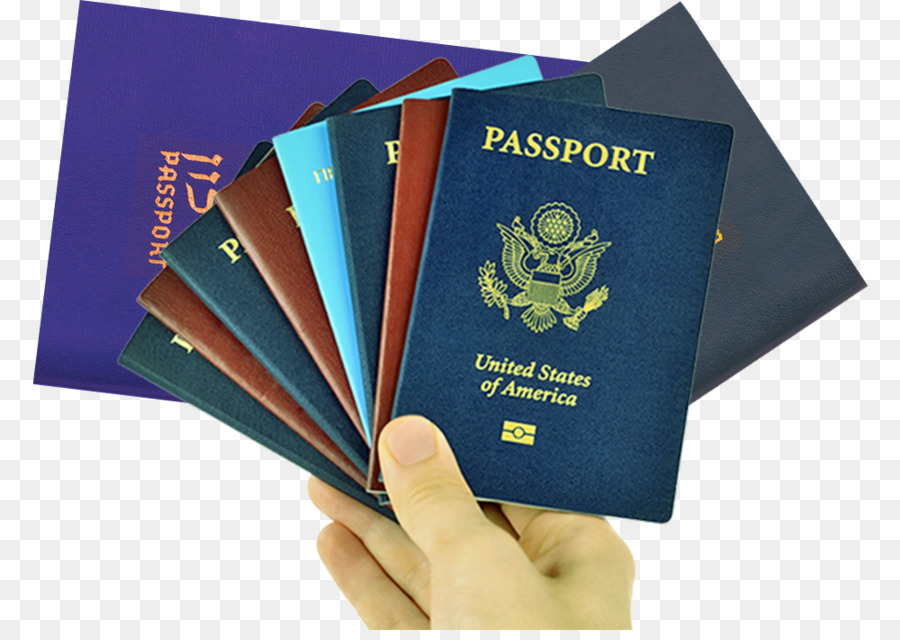 United states passport united states passport travel visa indian united states passport united states passport travel visa indian passport stack of different colored material us passport thecheapjerseys Images