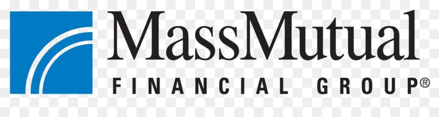 mass mutual life Massachusetts Mutual Life Insurance Company Eastern Dentist ...