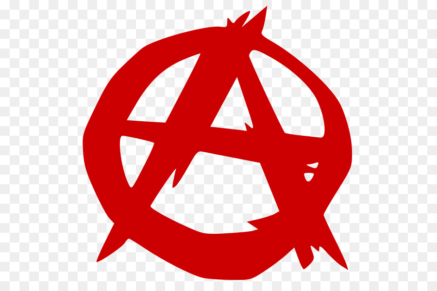 anarchism anarchy symbol scalable vector graphics anarchy png hd rh kisspng com sons of anarchy logo vector download sons of anarchy vector free download