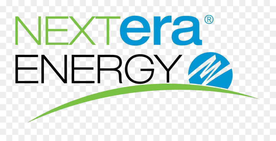 NextEra Energy Resources Wind Farm Florida Power U0026 Light NextEra Energy  Partners   NextEra Energy Logo