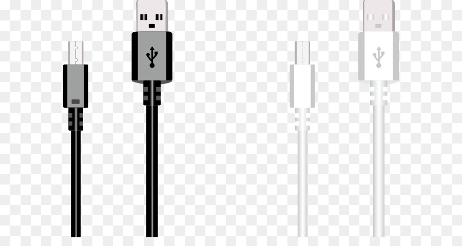 data cable usb android vector usb data cable png download 654 hdmi cable diagram data cable usb android vector usb data cable