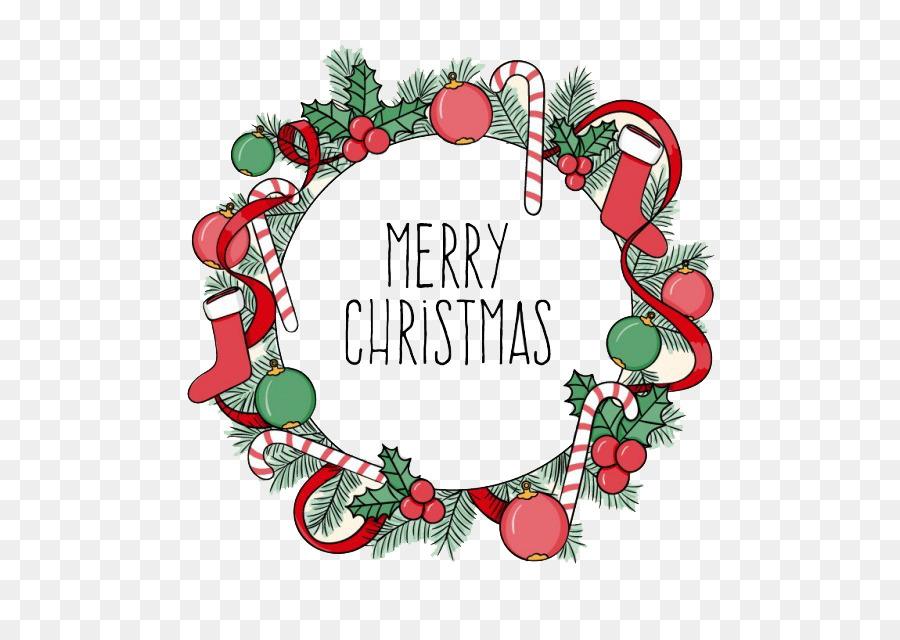 Christmas Christmas Ornament Png Download 626 626 Free