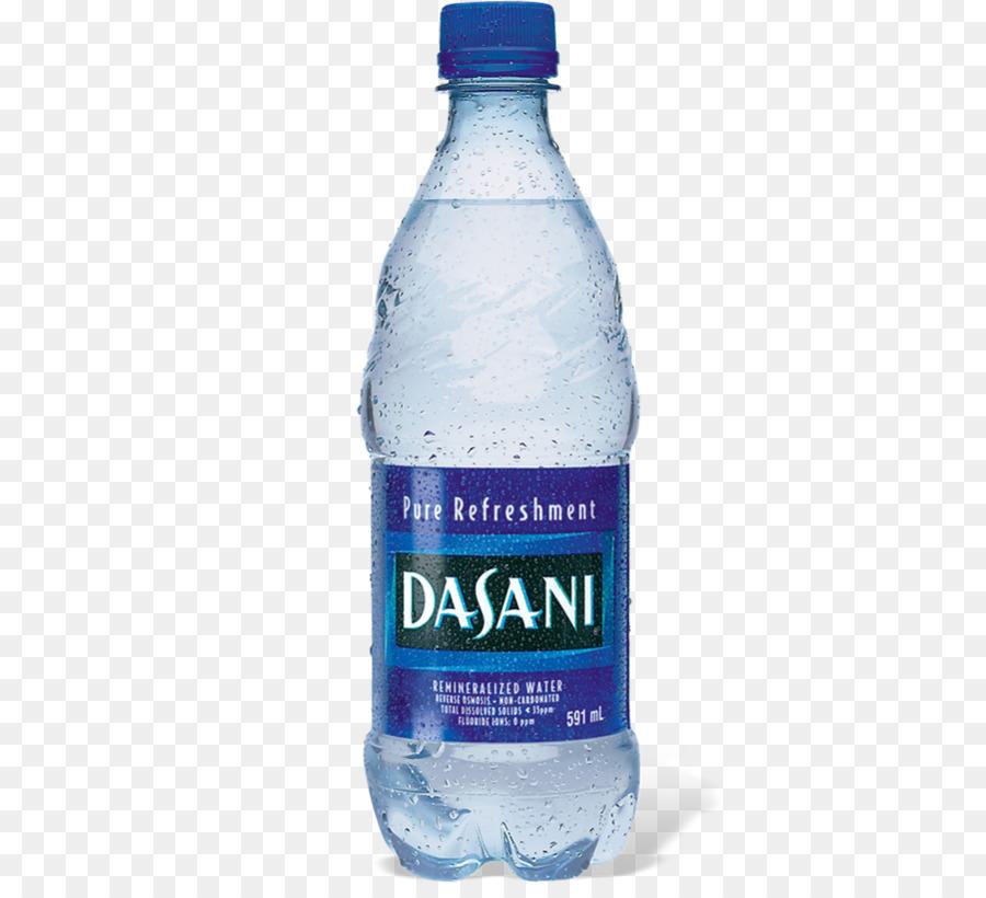 kisspng-dasani-bottled-water-water-bottl