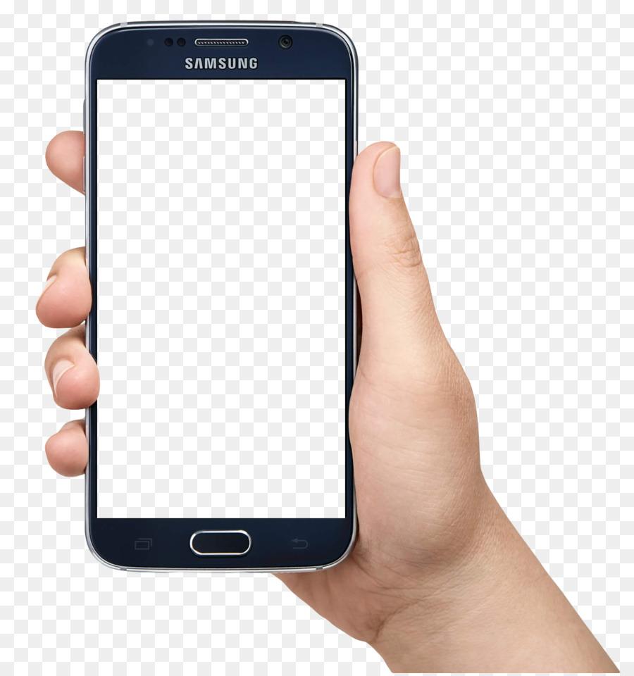IPhone 8 Smartphone Icon