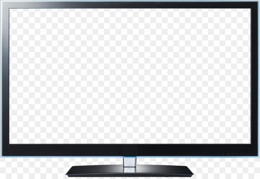 television computer monitor flat panel display film type Broken Heart Clip Art Black and White Heart Clip Art Black and White