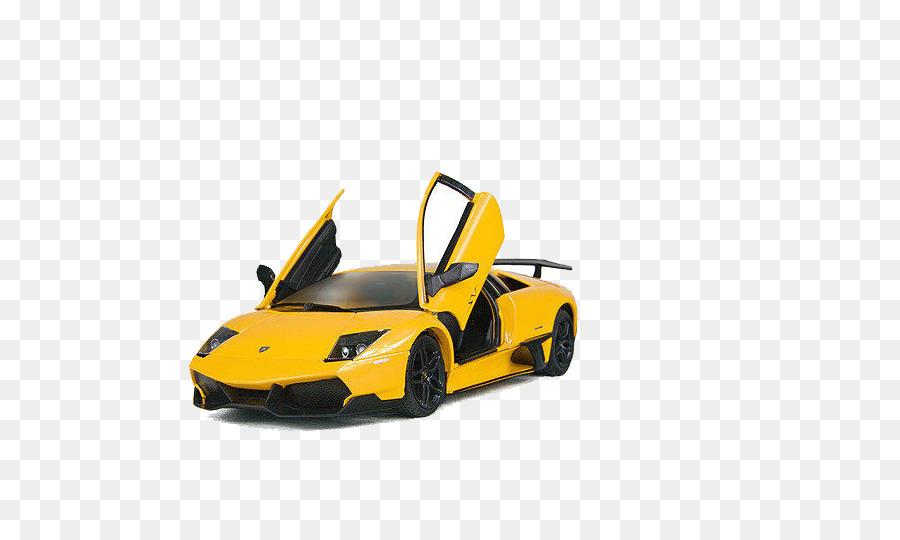Lamborghini Gallardo Model Car Jigsaw Puzzle Lamborghini Png
