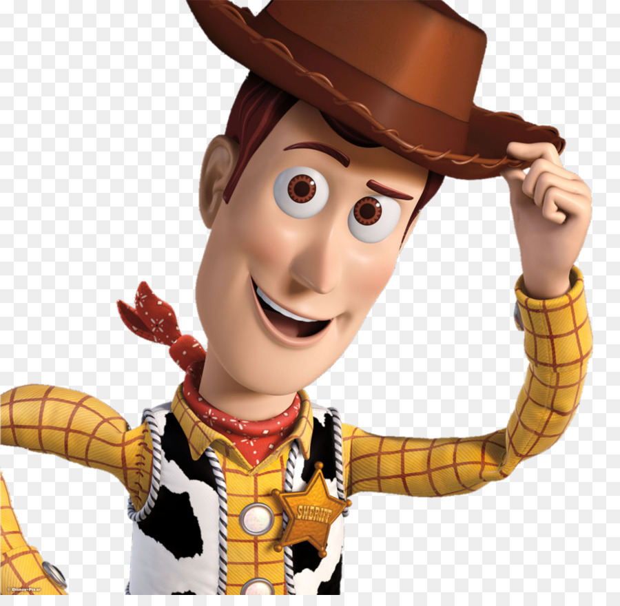 Sheriff Woody Jessie Buzz Lightyear Toy Story Cowboy - Toy Story Woody PNG  Clipart png download - 1200 1152 - Free Transparent Sheriff Woody png  Download. 792d215734c