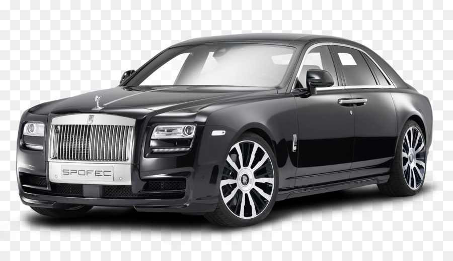 Wonderful 2018 Rolls Royce Ghost Rolls Royce Phantom Car Luxury Vehicle   Rolls Royce  Ghost Black Car