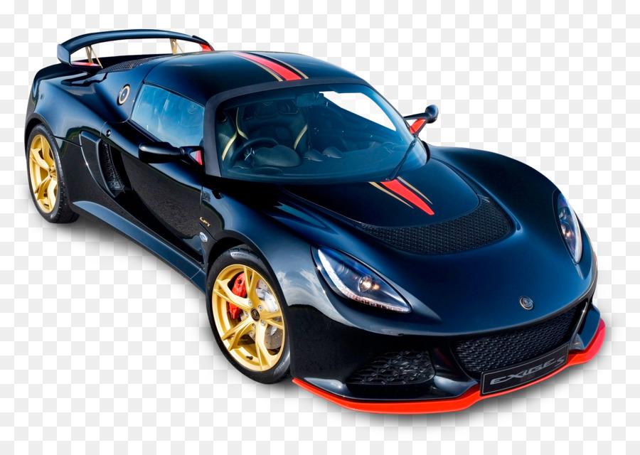 https://banner2.kisspng.com/20180202/piw/kisspng-lotus-cars-2008-lotus-exige-2011-lotus-exige-formu-black-lotus-exige-lf1-car-5a74a606627644.8731538615175941184033.jpg