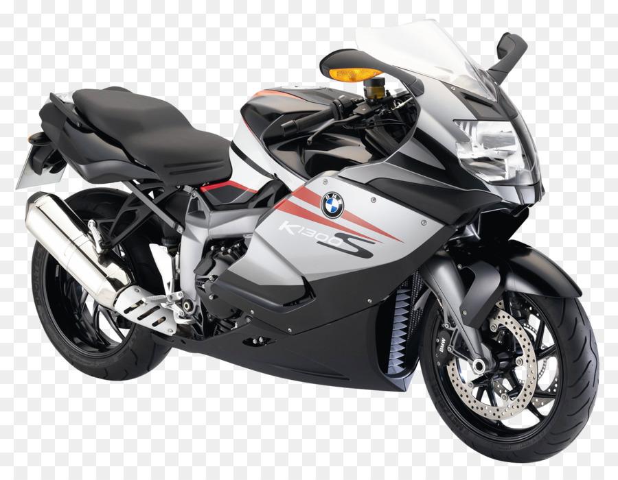 Bmw R1200r Bmw K1300s Motorcycle Bmw Motorrad Bmw K1200r White Bmw