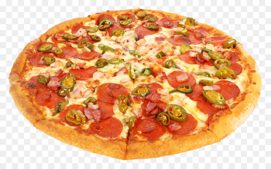 Hamburger Pizza Wrap Chicken nugget Oven - Cheese Pizza png download ...
