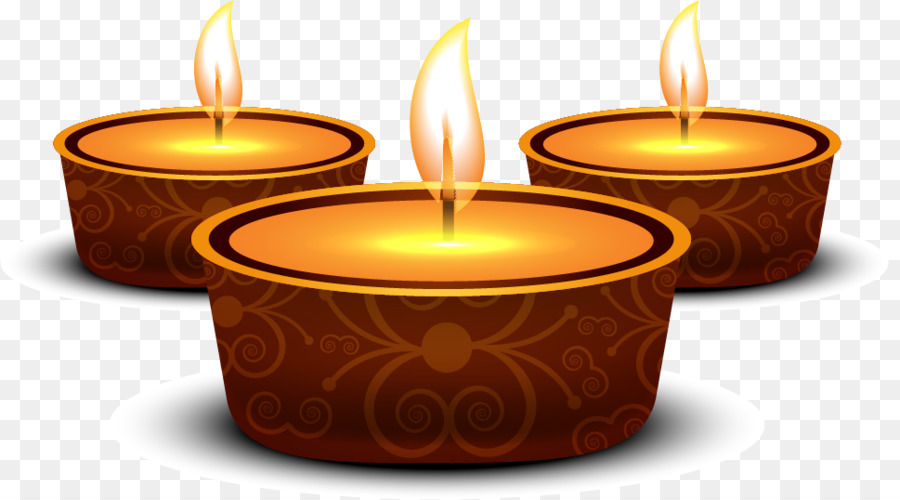 Diwali diya download diwali greetings and gold ring png download diwali diya download diwali greetings and gold ring m4hsunfo