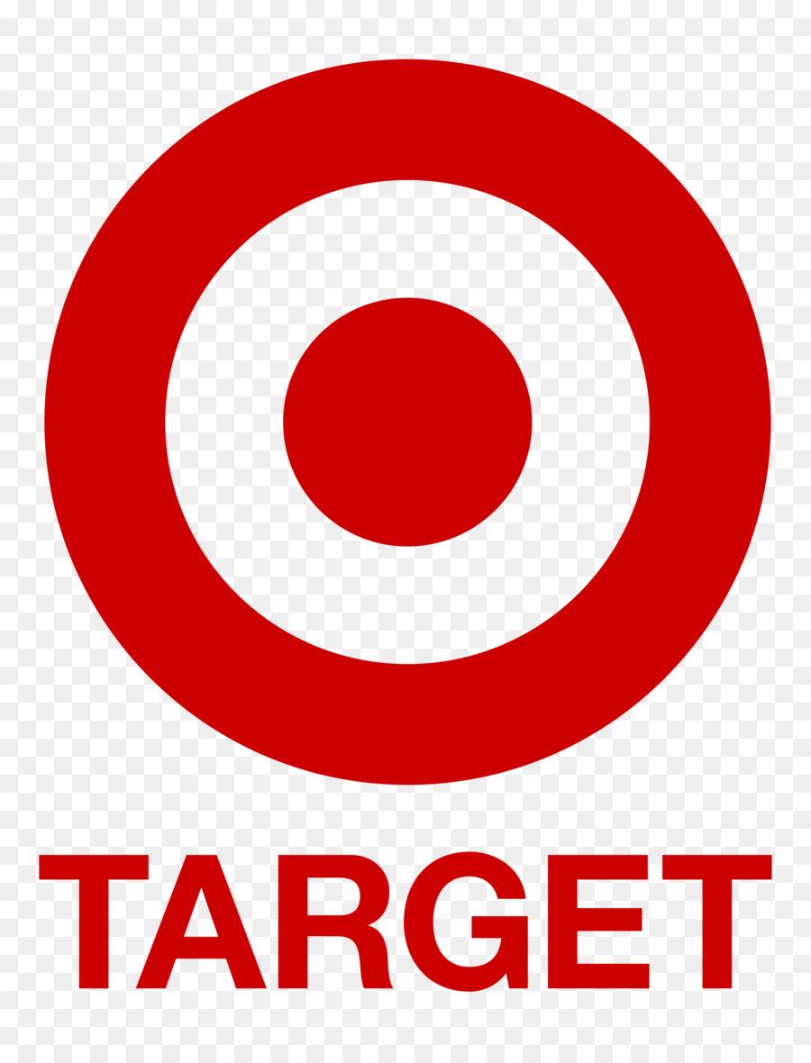 Target Corporation Logo Retail Bullseye Sales - Target Logo png ...