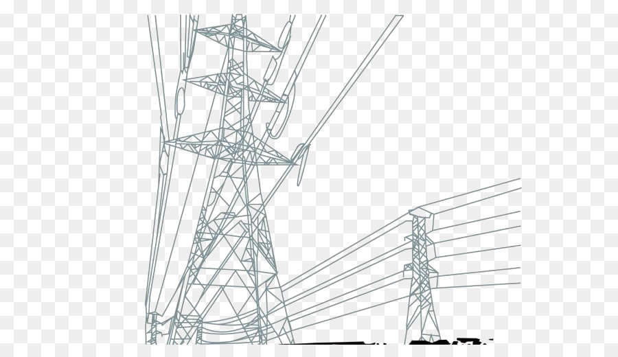 Transmission Tower Clipart besides 759126 together with Power Lines Silhouette further 28ASCE 29CF 1943 5509 as well High Voltage Power Pylon Transmission Tower 500061793. on power line towers