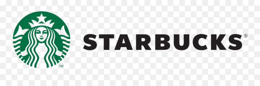 coffee cafe starbucks starbucks logo png download 1133 353 rh kisspng com Starbucks Logo Generator starbucks coffee logo font