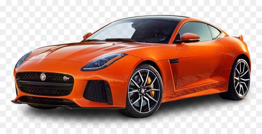 2018 jaguar f type 2017 jaguar f type svr car orange jaguar f type svr coupe car png download. Black Bedroom Furniture Sets. Home Design Ideas